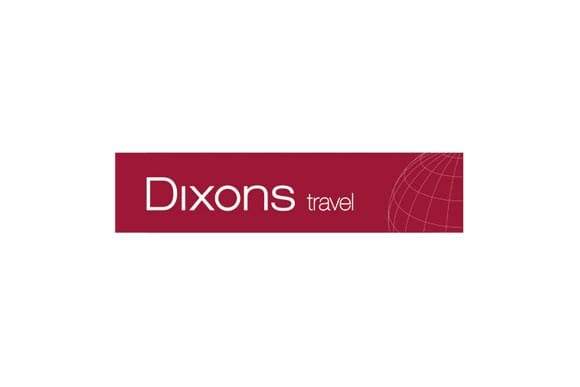 Dixons Retail - Manning and Buckley